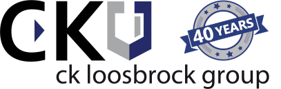 CK Loosbrock Europe and USA – Procurement Services and Logistics