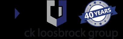 CK Loosbrock Europe and USA – Procurement Services and Logistics